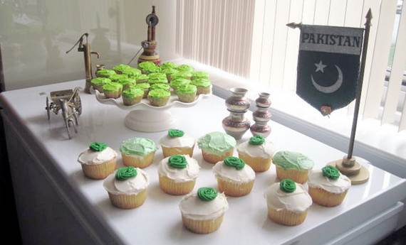Delicious-Ramadan-Cupcakes-Desserts_55