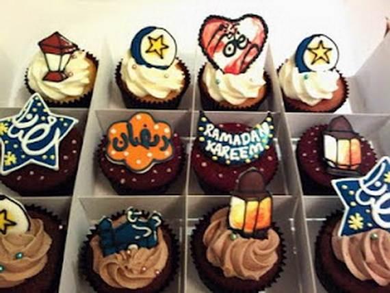 Delicious-Ramadan-Cupcakes-Desserts_56