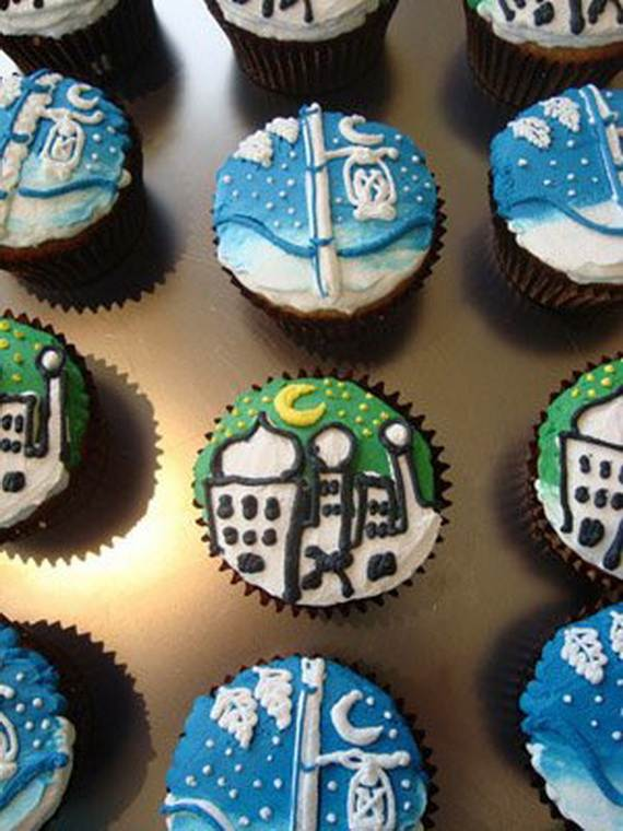 Delicious-Ramadan-Cupcakes-Desserts_57