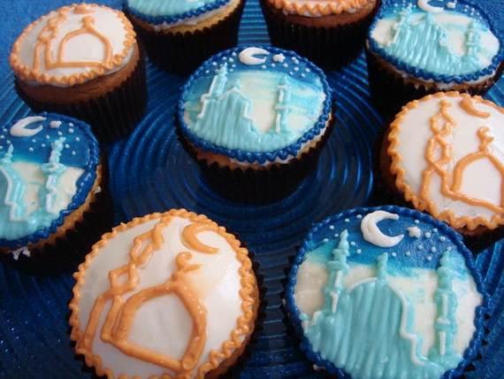 Delicious-Ramadan-Cupcakes-Desserts_61