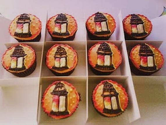 Delicious-Ramadan-Cupcakes-Desserts_62