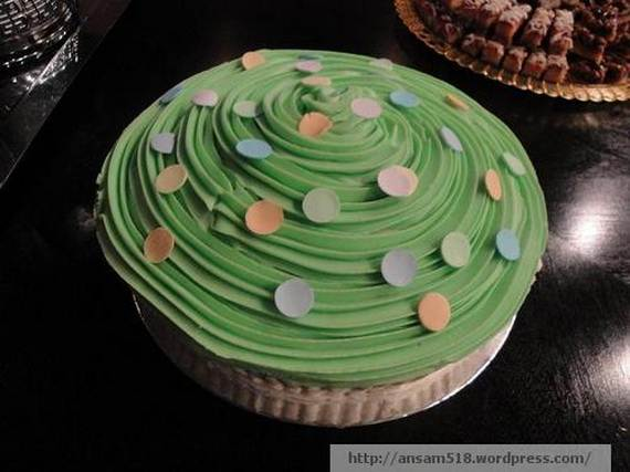 Delicious-Ramadan-Cupcakes-Desserts_64