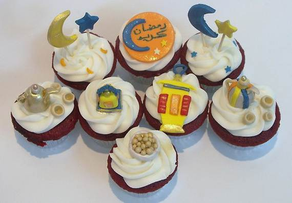Delicious-Ramadan-Cupcakes-Desserts_66