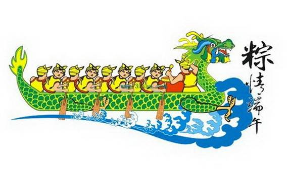 Dragon-Boat-Festival-Greeting-Cards_08