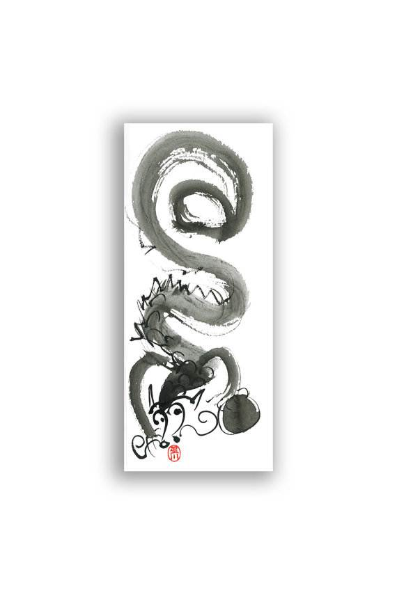 Dragon-Boat-Festival-Greeting-Cards_33