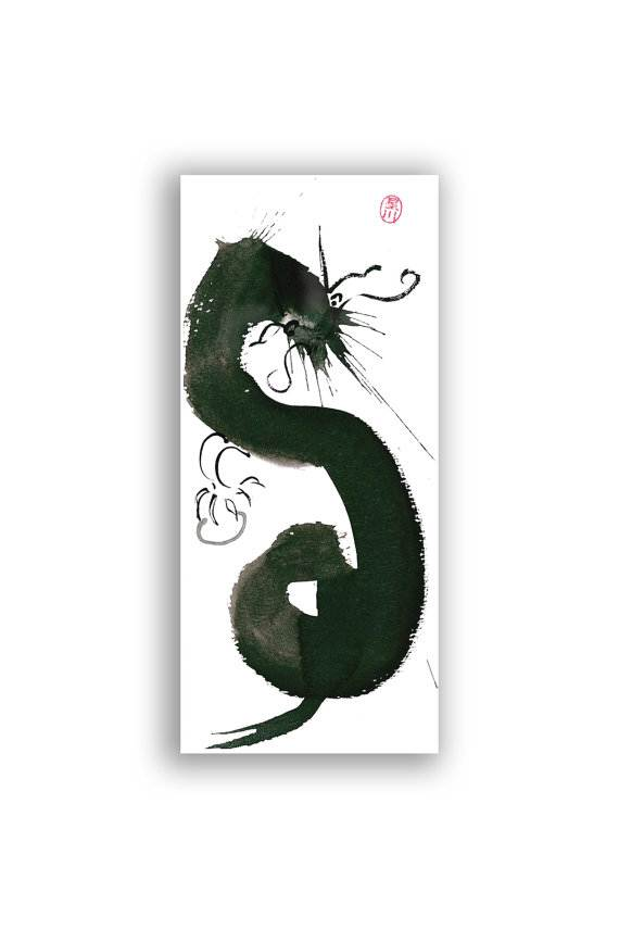 Dragon-Boat-Festival-Greeting-Cards_38