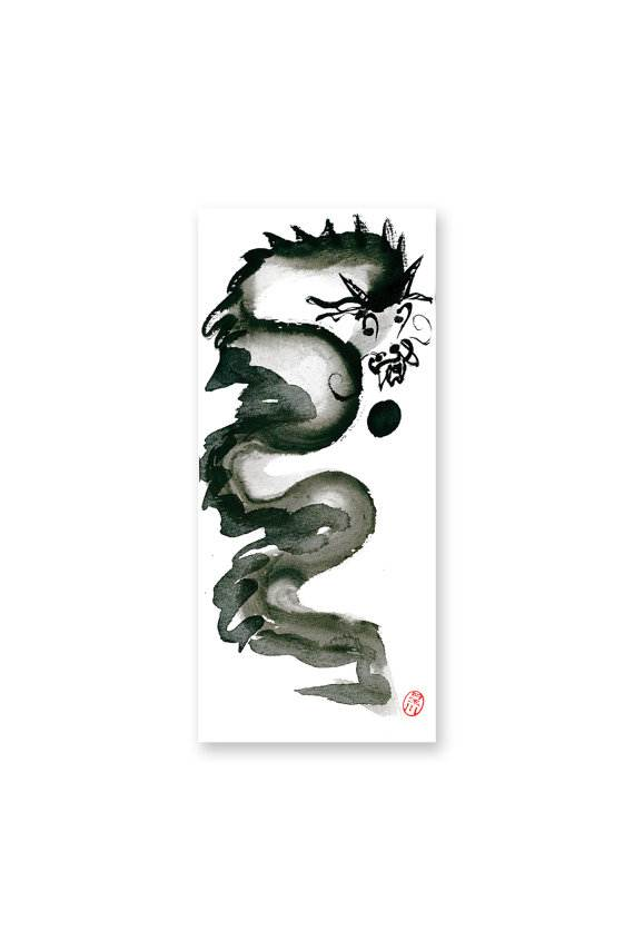 Dragon-Boat-Festival-Greeting-Cards_40