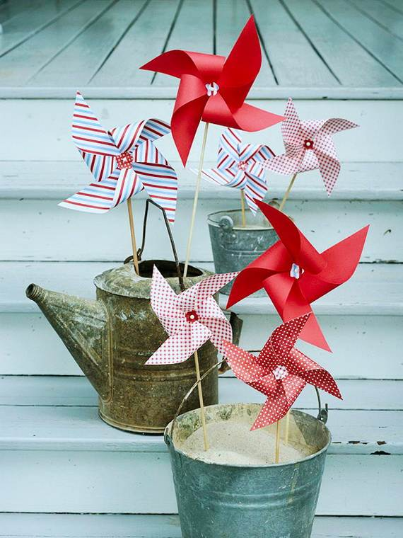 Easy-4th-of-July-Homemade-Decorations-Ideas_01