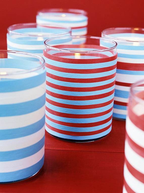 Easy-4th-of-July-Homemade-Decorations-Ideas_05