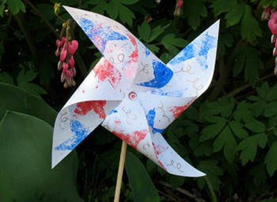 Easy-4th-of-July-Homemade-Decorations-Ideas_09