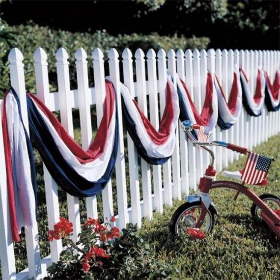 Easy-4th-of-July-Homemade-Decorations-Ideas_10