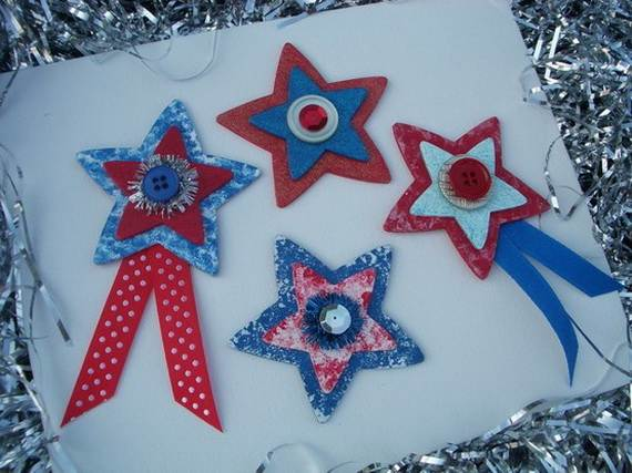 Easy-4th-of-July-Homemade-Decorations-Ideas_12