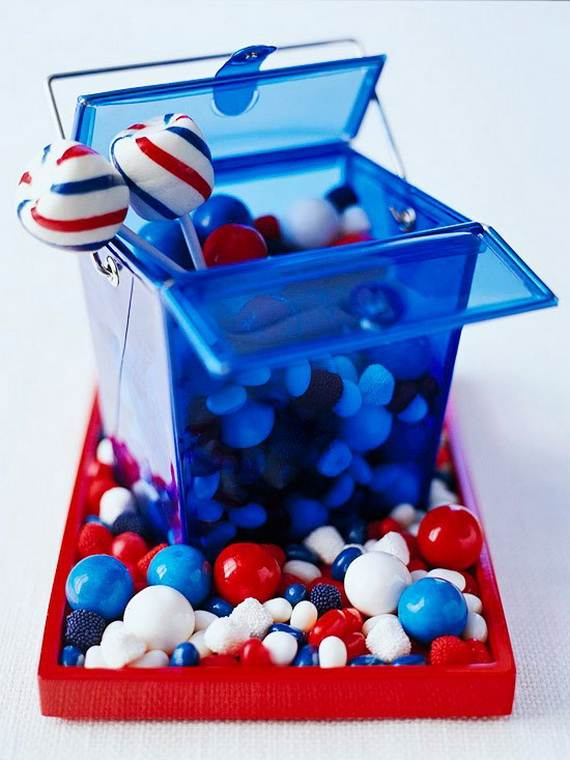 Easy-4th-of-July-Homemade-Decorations-Ideas_14