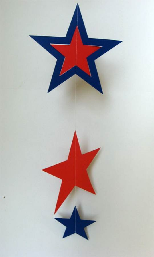 Easy-4th-of-July-Homemade-Decorations-Ideas_16