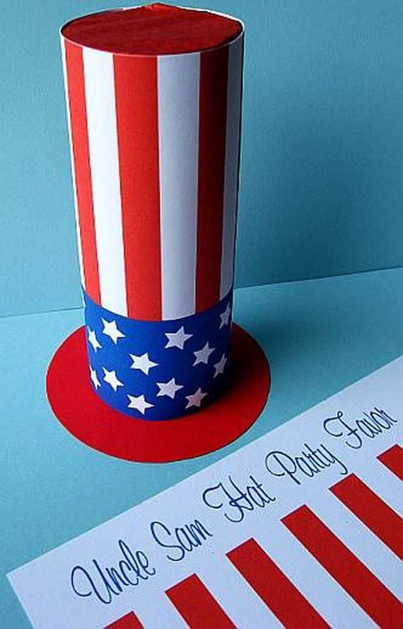 Easy-4th-of-July-Homemade-Decorations-Ideas_18