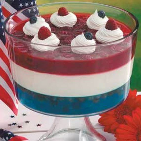 Easy-4th-of-July-Homemade-Decorations-Ideas_19