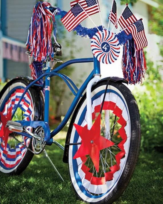 Easy-4th-of-July-Homemade-Decorations-Ideas_26