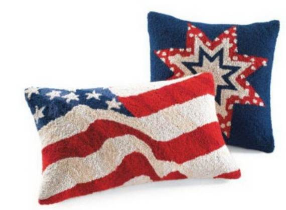 Easy-4th-of-July-Homemade-Decorations-Ideas_27