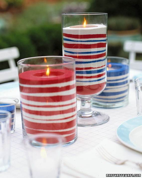 Easy-4th-of-July-Homemade-Decorations-Ideas_28