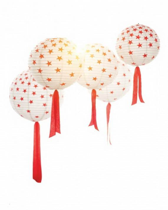 Easy-4th-of-July-Homemade-Decorations-Ideas_39