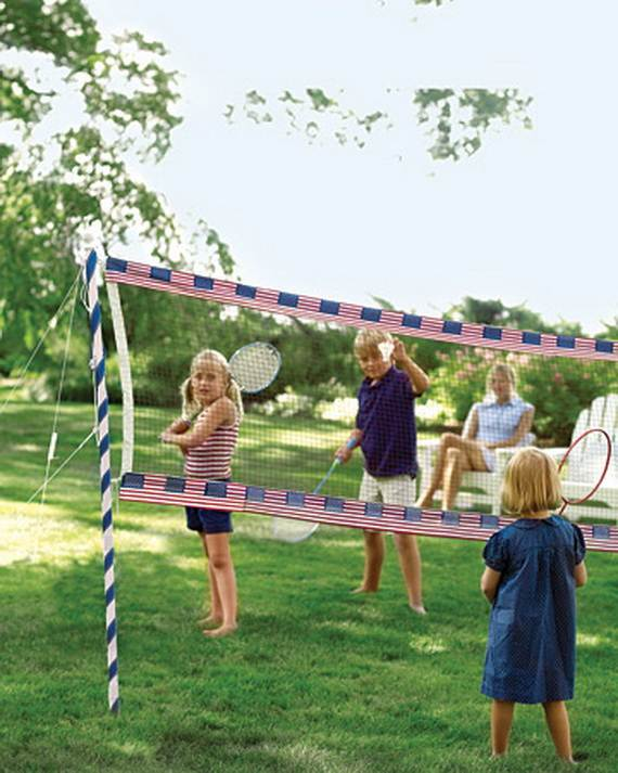 Easy-4th-of-July-Homemade-Decorations-Ideas_44