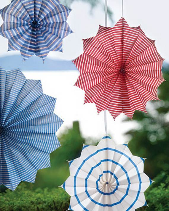 Easy-4th-of-July-Homemade-Decorations-Ideas_48