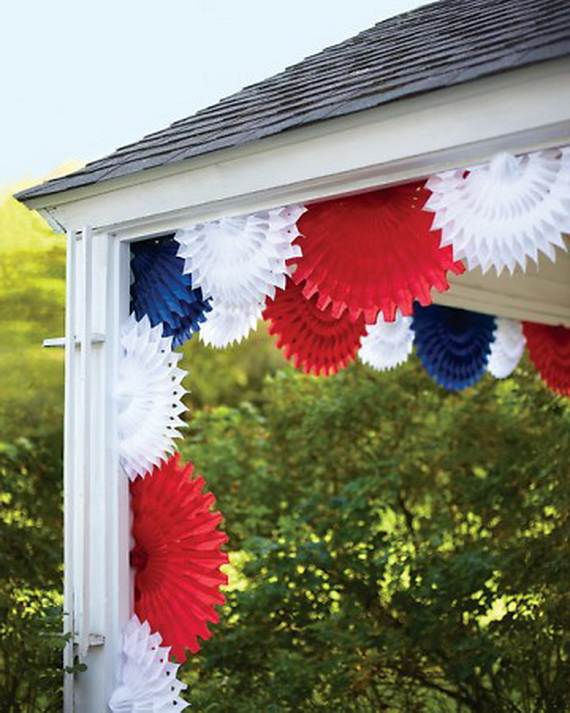 Easy-4th-of-July-Homemade-Decorations-Ideas_50