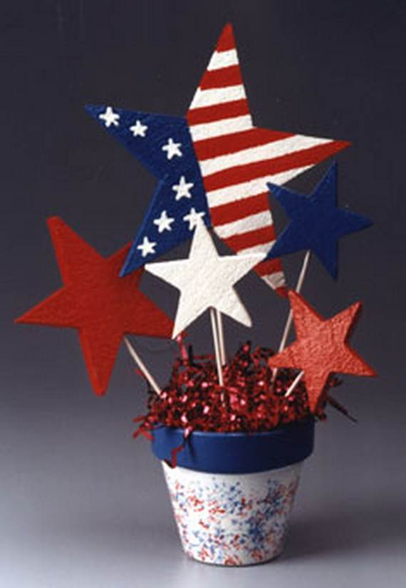 Easy-4th-of-July-Homemade-Decorations-Ideas_54
