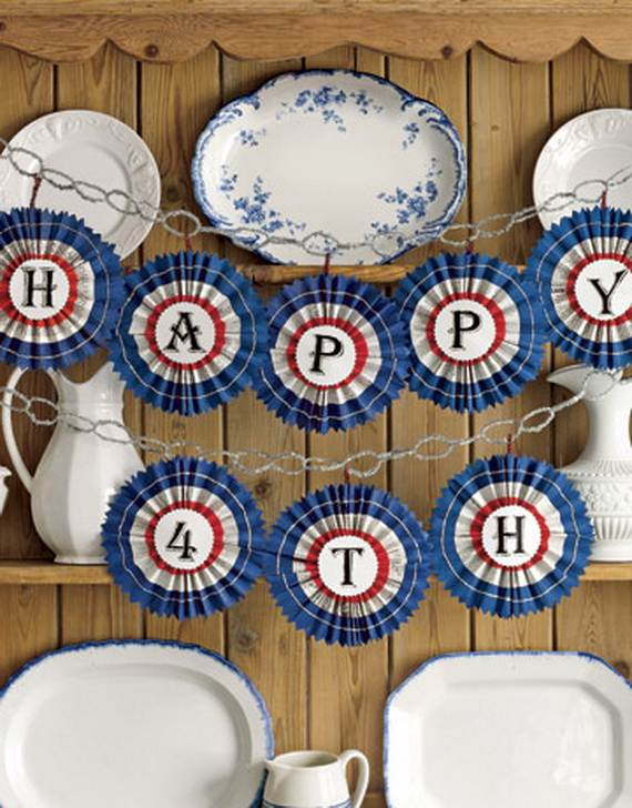 Easy-4th-of-July-Homemade-Decorations-Ideas_56