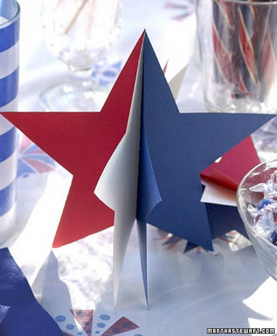 Easy-4th-of-July-Homemade-Decorations-Ideas_58