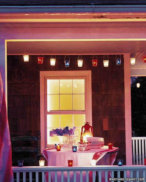 Easy-Homemade-Decorations-for-the-4th-of-July-_22