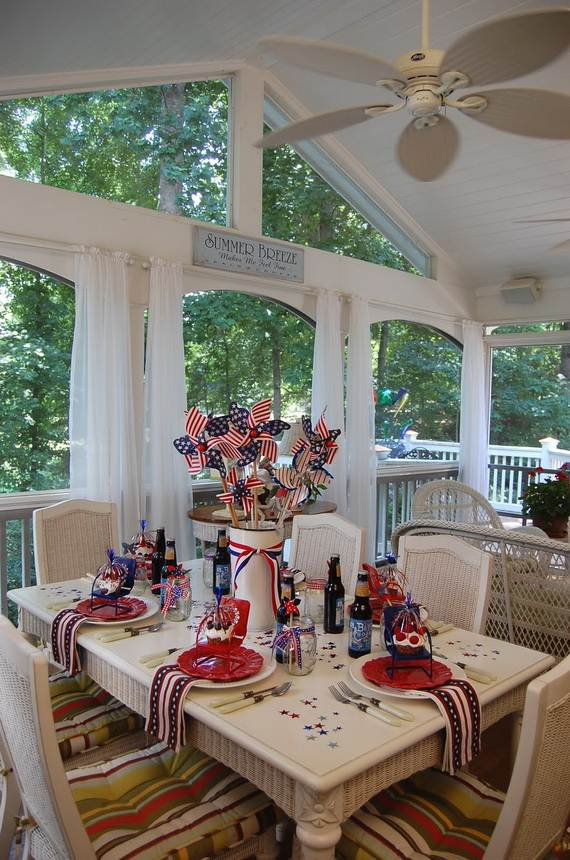 Easy-Homemade-Decorations-for-the-4th-of-July-_23