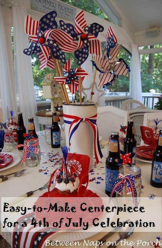 Easy-Homemade-Decorations-for-the-4th-of-July-_25