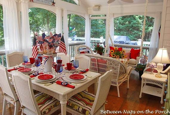 Easy-Homemade-Decorations-for-the-4th-of-July-_26