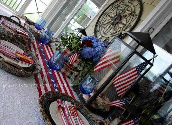 Easy-Homemade-Decorations-for-the-4th-of-July-_28