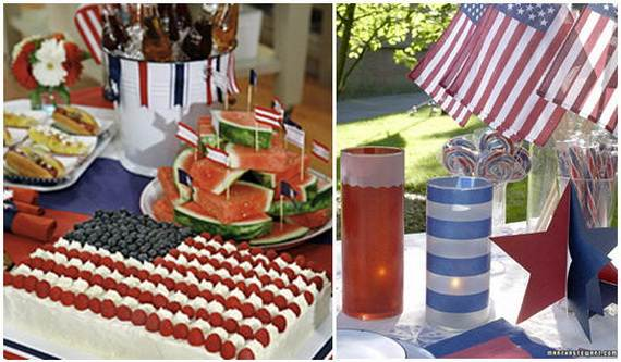 Easy-Homemade-Decorations-for-the-4th-of-July-_33