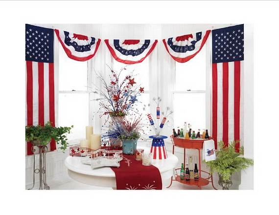 Easy-Homemade-Decorations-for-the-4th-of-July-_35