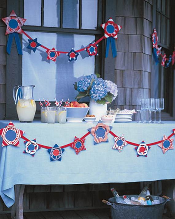 Easy-Homemade-Decorations-for-the-4th-of-July-_38