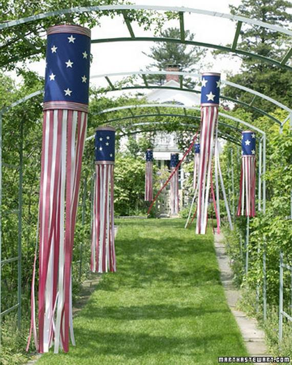 Easy-Homemade-Decorations-for-the-4th-of-July-_42
