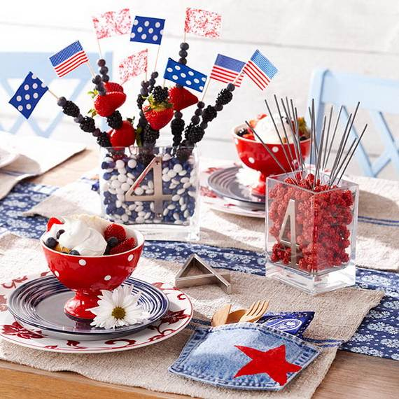 Easy-Table-Decorations-For-4th-of-July-Independence-Day-_07