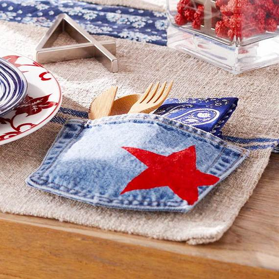 Easy-Table-Decorations-For-4th-of-July-Independence-Day-_08