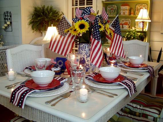 Easy-Table-Decorations-For-4th-of-July-Independence-Day-_10