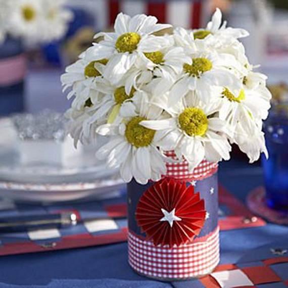 Easy-Table-Decorations-For-4th-of-July-Independence-Day-_12