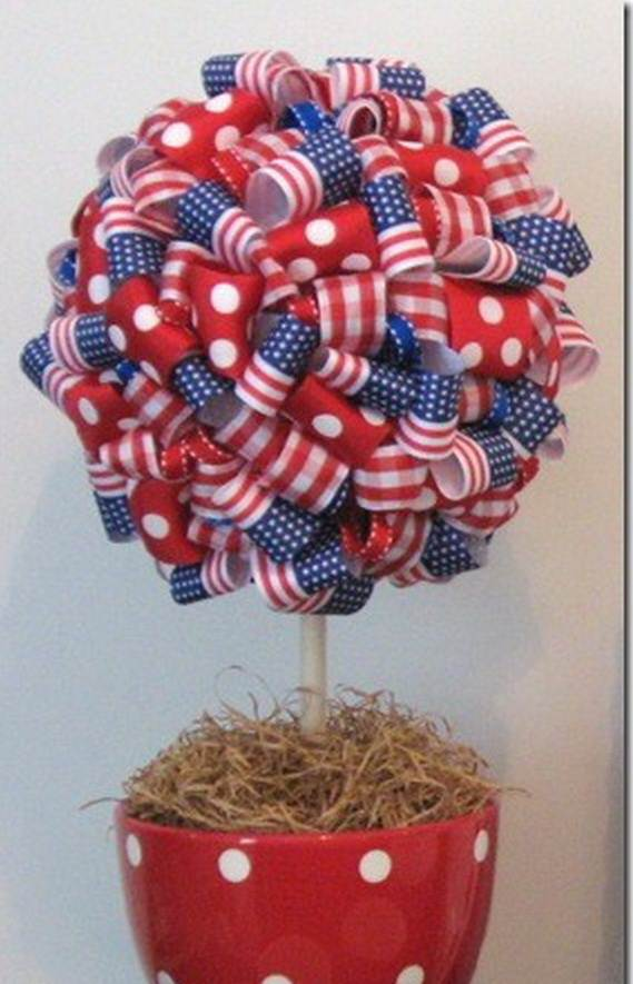 Easy-Table-Decorations-For-4th-of-July-Independence-Day-_14