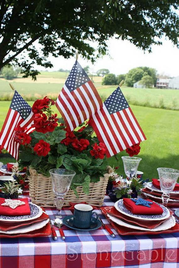 Easy-Table-Decorations-For-4th-of-July-Independence-Day-_15