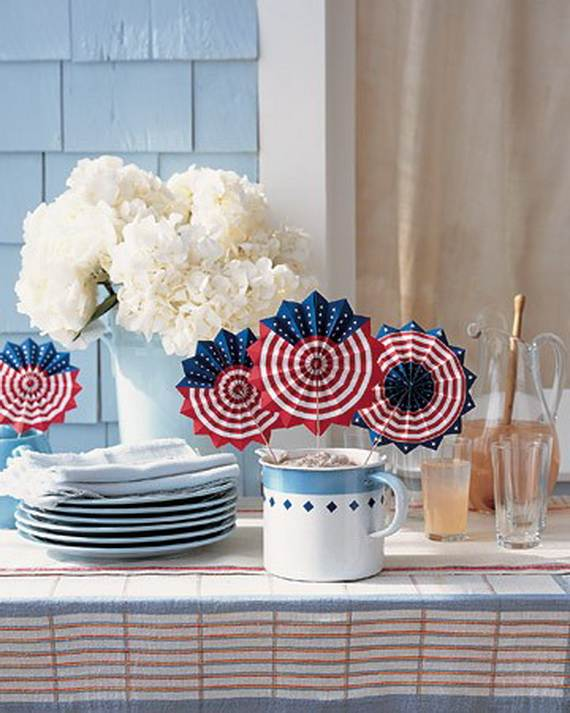 Easy-Table-Decorations-For-4th-of-July-Independence-Day-_18