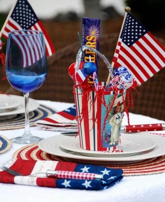 Easy-Table-Decorations-For-4th-of-July-Independence-Day-_20