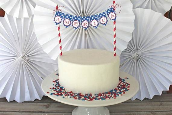 Easy-Table-Decorations-For-4th-of-July-Independence-Day-_21