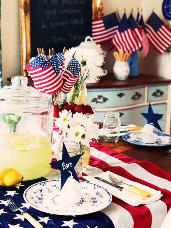 Easy-Table-Decorations-For-4th-of-July-Independence-Day-_25