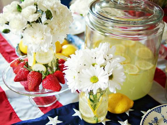Easy-Table-Decorations-For-4th-of-July-Independence-Day-_28